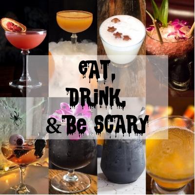 Scary Drinks.jpg