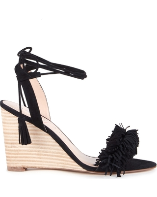 sole-society-rosea-fringe-lace-up-wedge-black-5.jpg