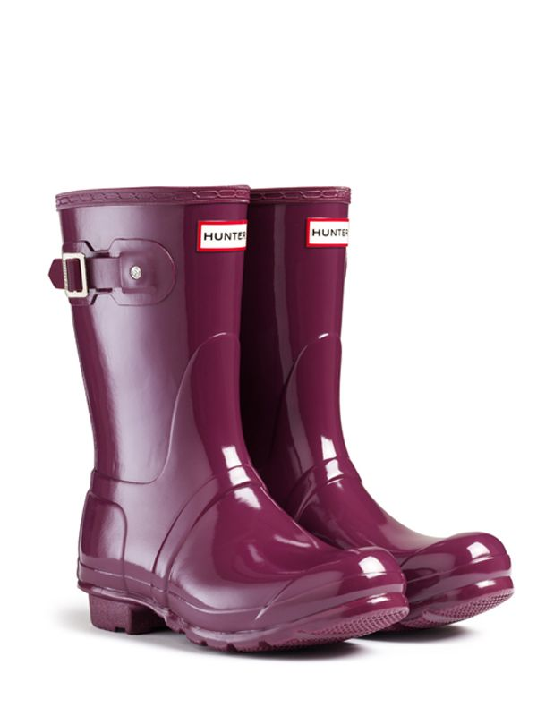 ef39b218d6e8a5af2d69a54e4594318f--short-hunter-rain-boots-purple-hunter-boots.jpg