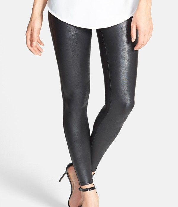 ea7f1a66c7c6753dcfb8e52404620a0a--faux-leather-leggings-spanx.jpg