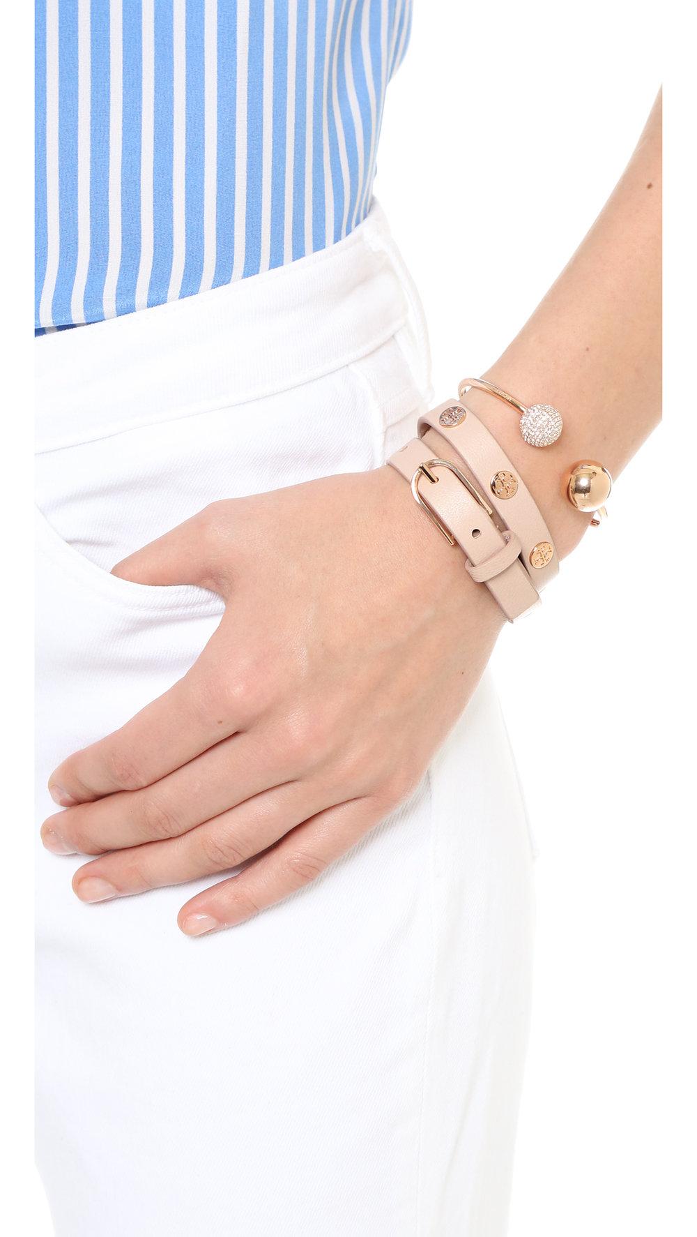 tory-burch-double-wrap-logo-stud-bracelet-1539296154-1.jpg