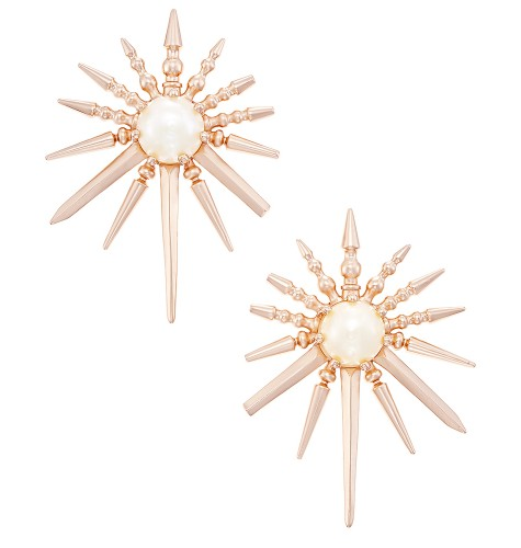 kendra-scott-sayers-statement-earrings-in-rose-gold-19472.jpg