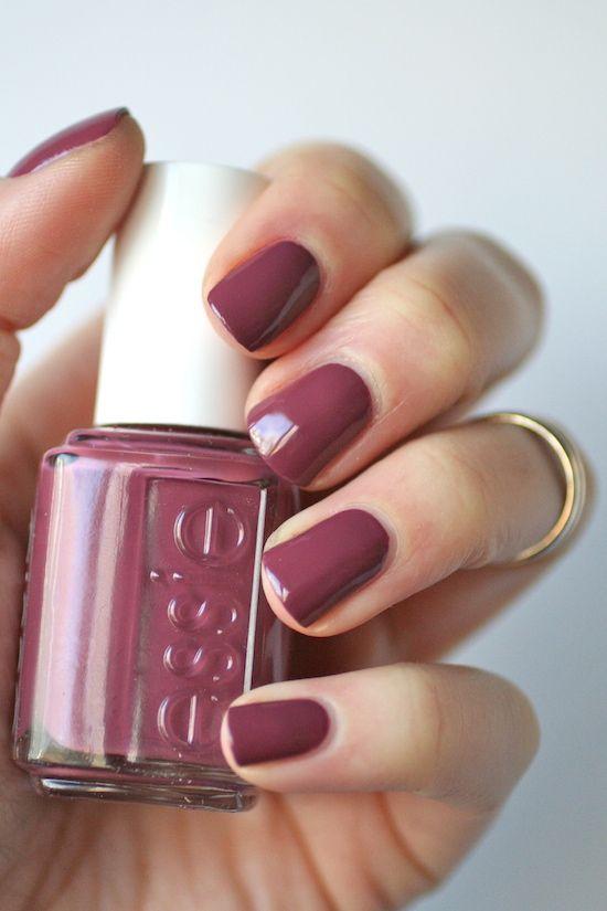 f2b002e934f68f1e2c0ecaf312884189--mauve-nails-mauve-nail-color.jpg