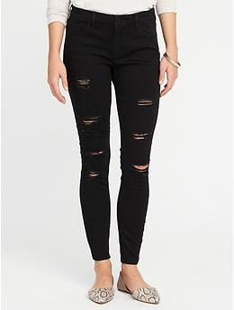 mid-rise-distressed-rockstar-jeans-for-women-black.jpg