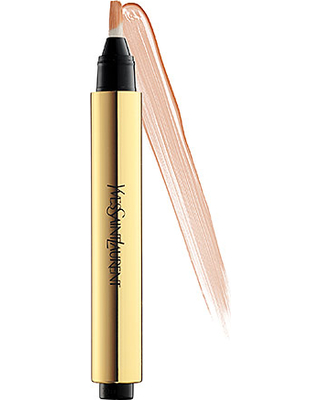 yves-saint-laurent-touche-eclat-radiant-touch-6-5-luminous-toffee-0-1-oz-2-5-ml.jpg