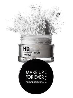 HD-Powder.jpg