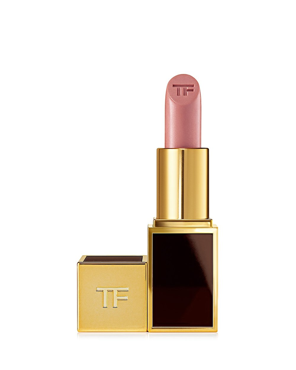 Tom Ford Boys & Girls Lip Color in Dakota ($36) - That pink pout never looked so good. This creamy lipstick stays and makes my lips feel moisturized at the same time. Worth the splurge. #fordme