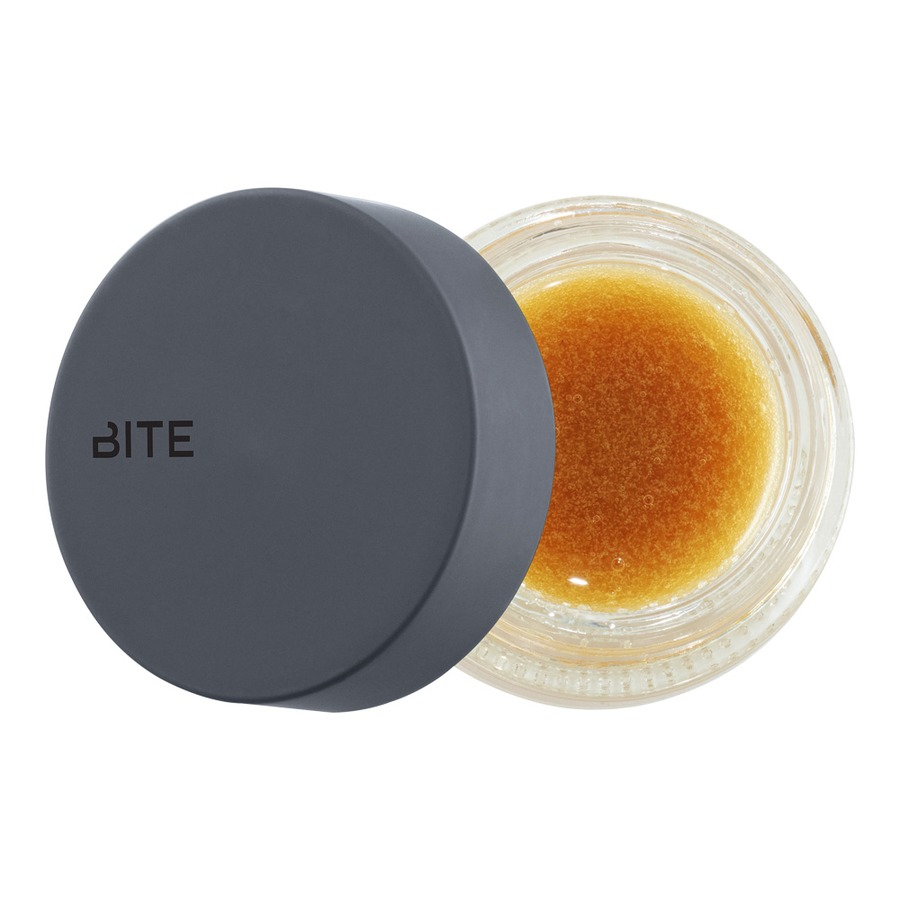 Bite Beauty Agave Sugar Lip Scrub - $18 - 💋 At first I hated it. Then I loved it!💋 The flavor of the agave can be jarring at first but pretty soon you start to crave it.💋 This is great for when you need to rejuvenate your lips - wonderful after being out in the sun or trying on lots of different lipstick shades.