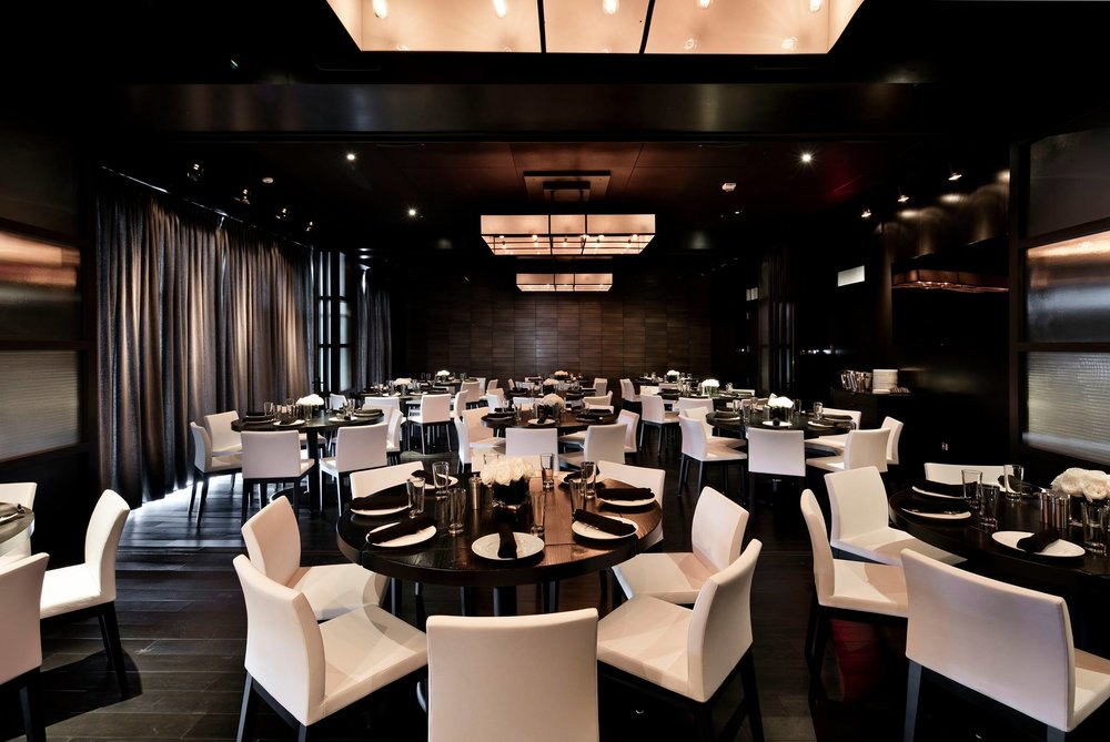 RPM Italian - 650 K St. NWWashington, DC202-204-4480http://rpmrestaurants.com