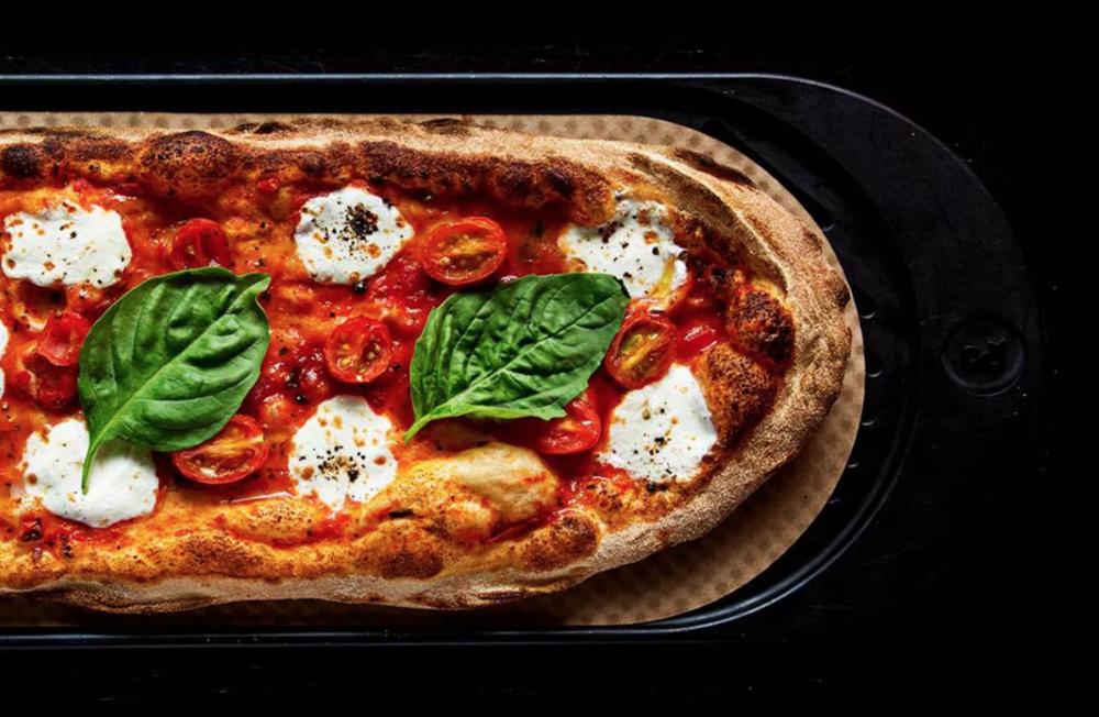 & Pizza - 1335 Wisconsin Ave. NWNew York, NY 20007202-558-7549https://andpizza.com/