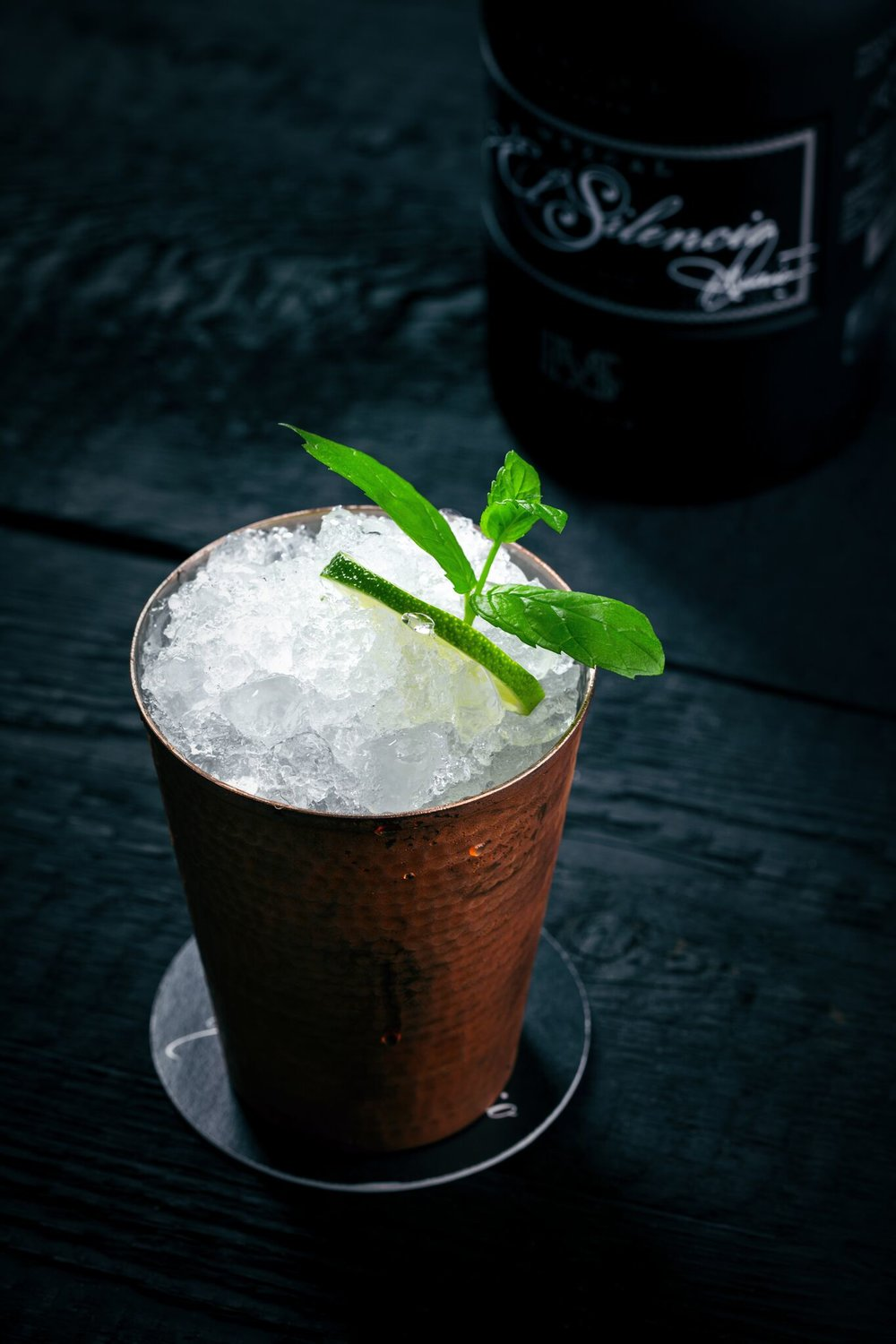 Mezcal Julep_preview.jpg