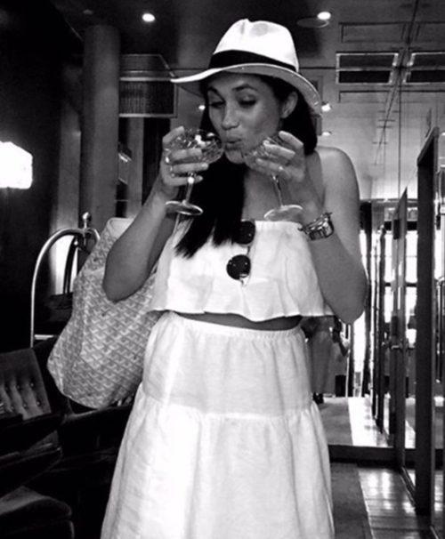 Meghan-Markle-Drinking-Wine-500x606.jpg