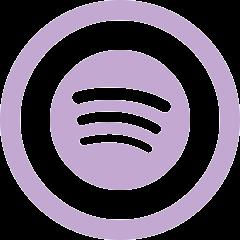 iconmonstr-spotify-5-240.png