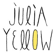 Julia Yellow