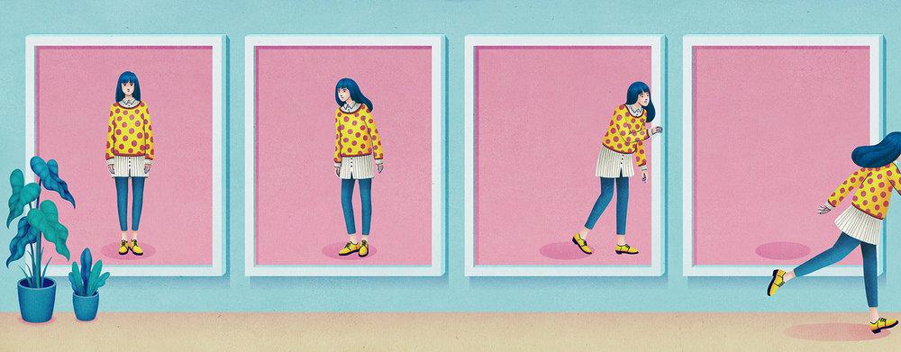 Julia Yellow-Move on.jpg