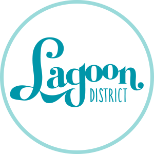 The Lagoon District