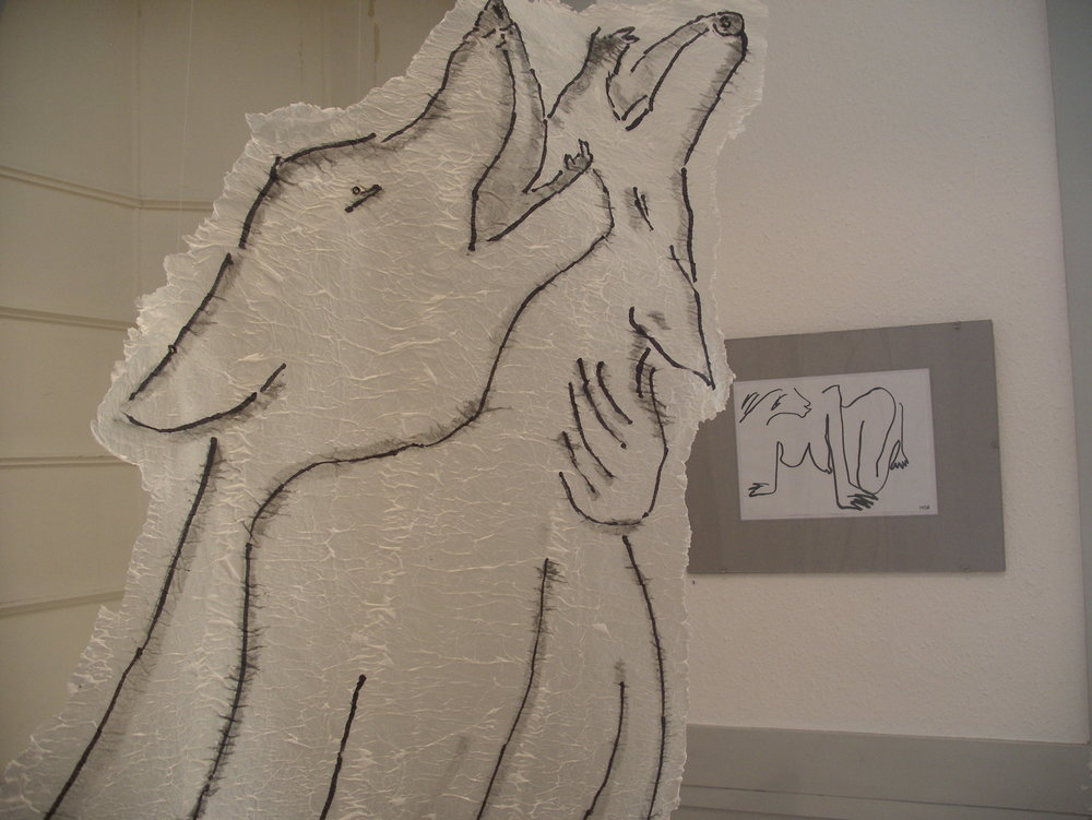 Amour Loup.JPG