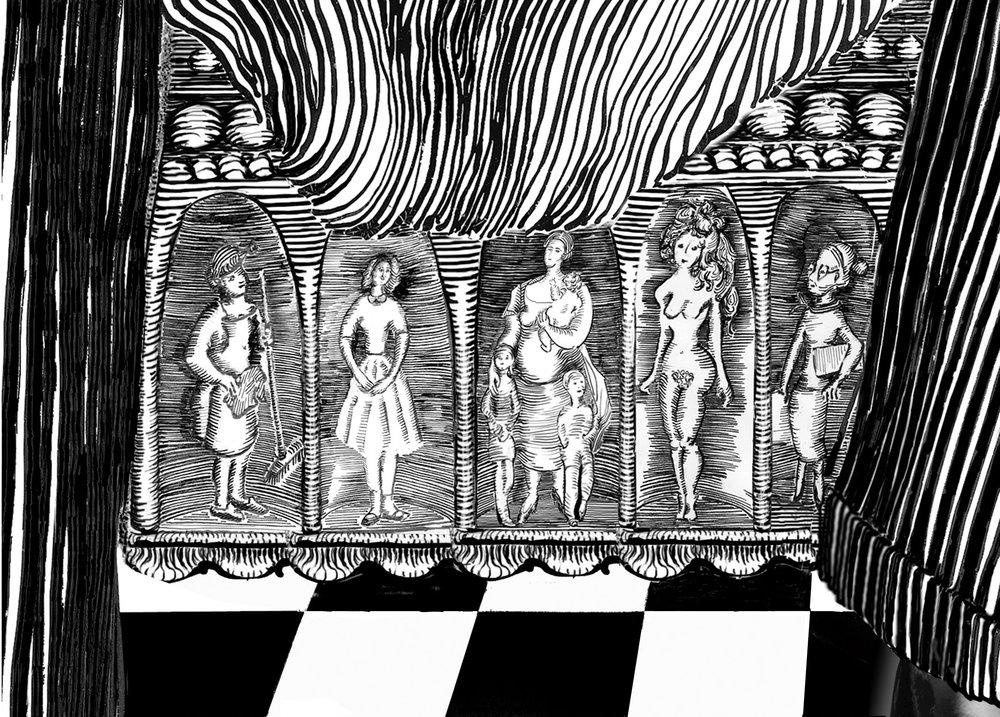 4 Le Patriarche acétate détail.jpg