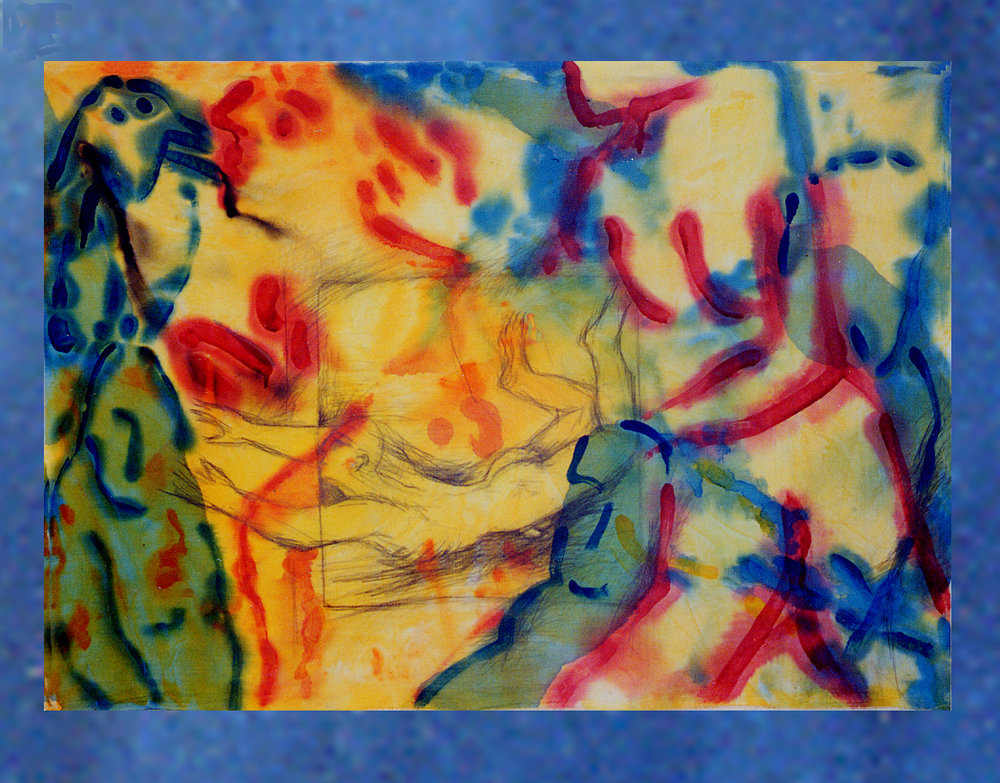 textile  au crayon.jpg