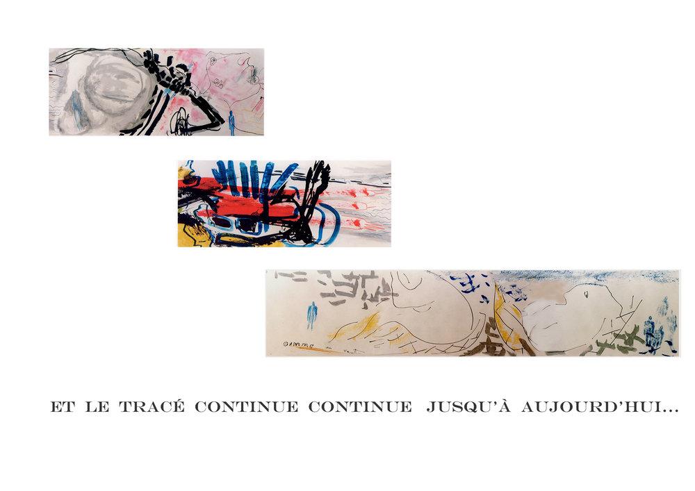 Tracé d'un Journal 2.jpg