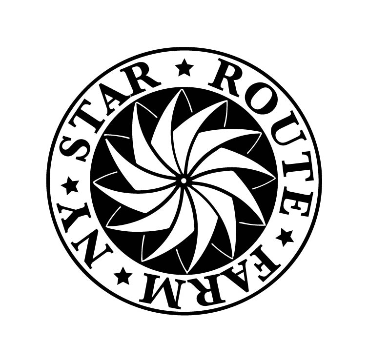 star route farm ny