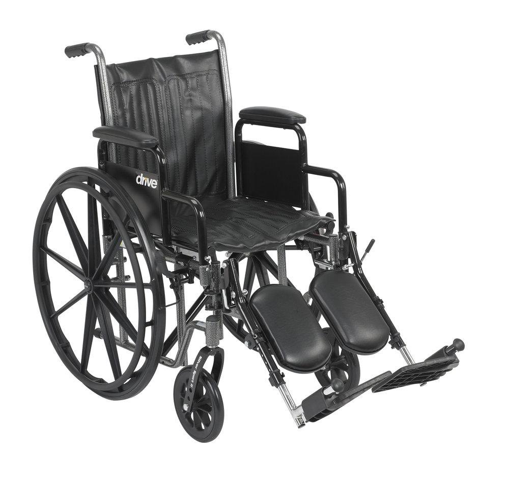 Drive Standard Chair