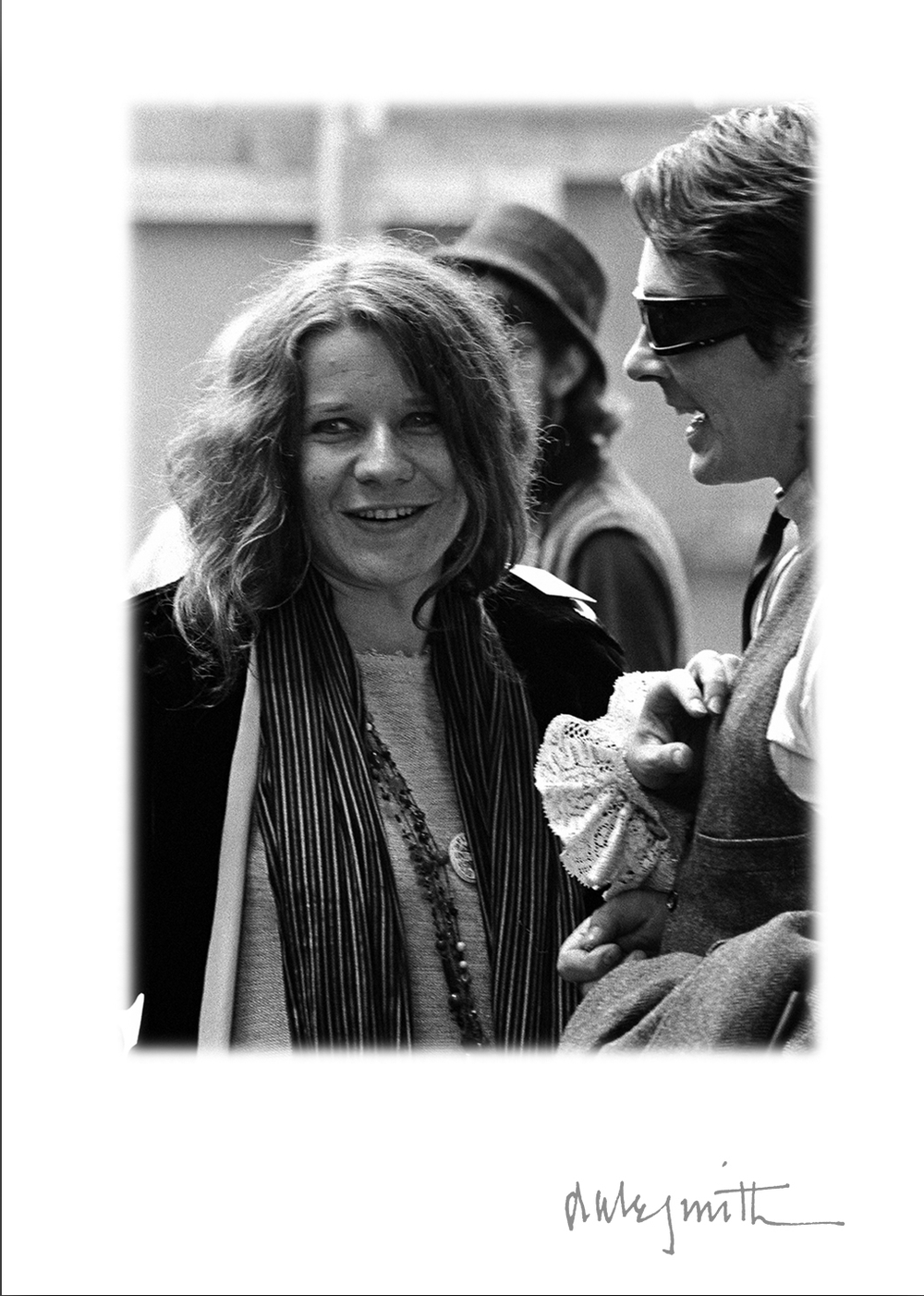 10 JANIS JOPLIN AND MICHAEL McCLURE.jpg