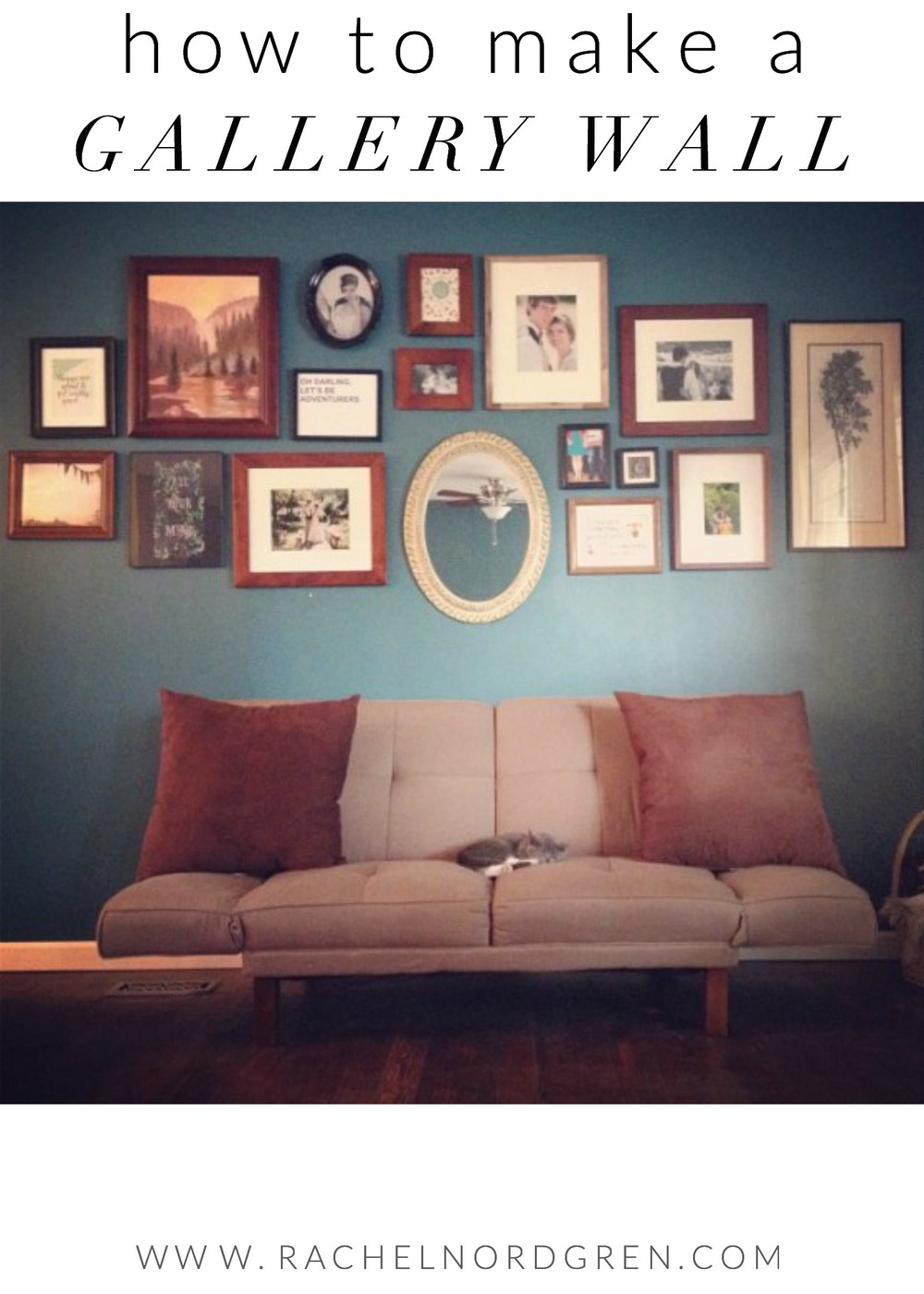 how-to-make-a-gallery-wall2.jpg