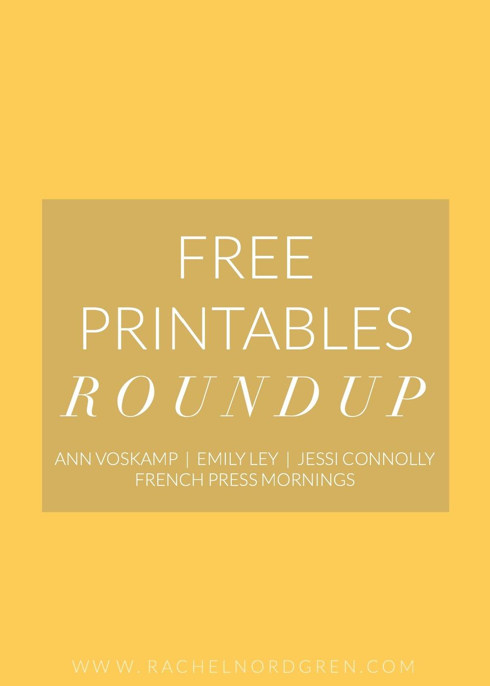 Free-Printable-Voskamp-Ley-Connolly.jpg