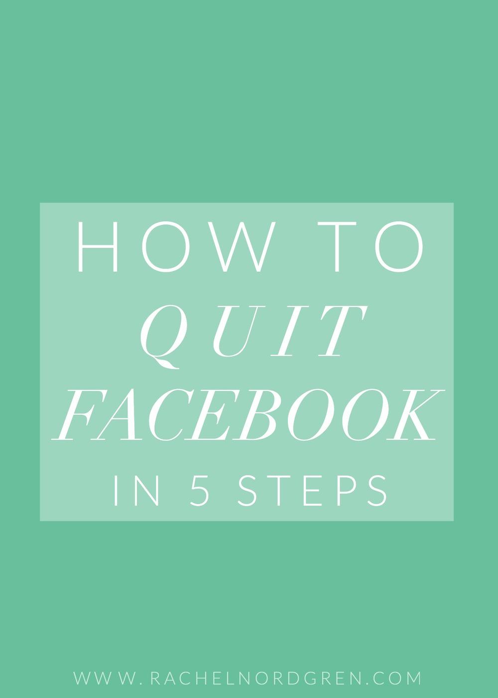 how-to-quit-facebook-11.jpg