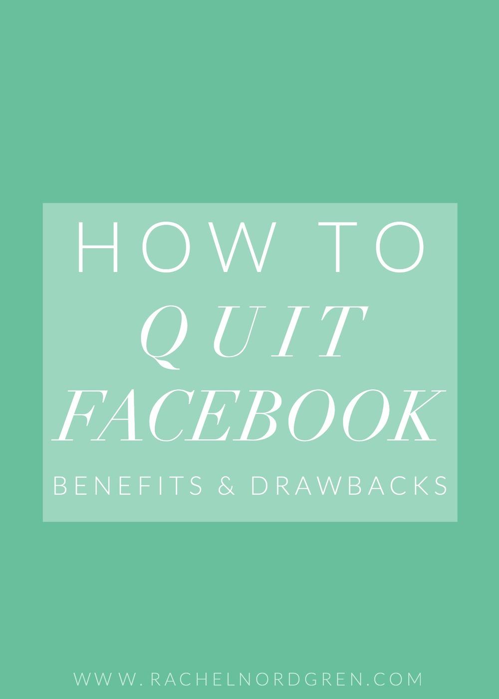 how-to-quit-facebook-2.jpg