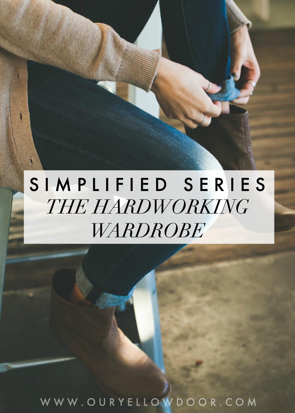 Simplified-Series-Hardworking-Wardrobe.jpg