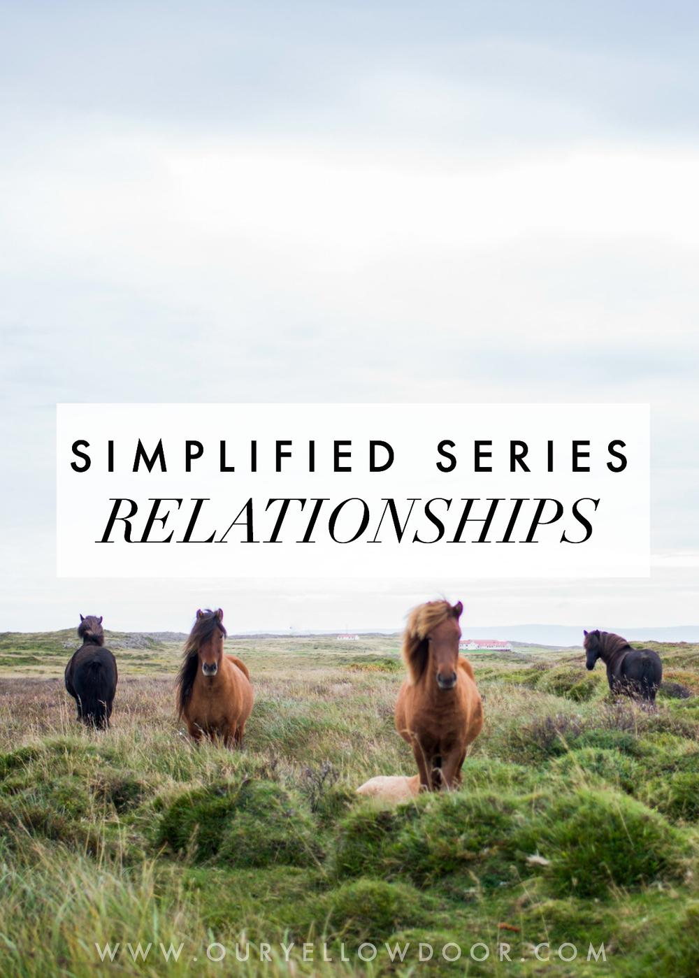 Simplified-Series-Relationships.jpg