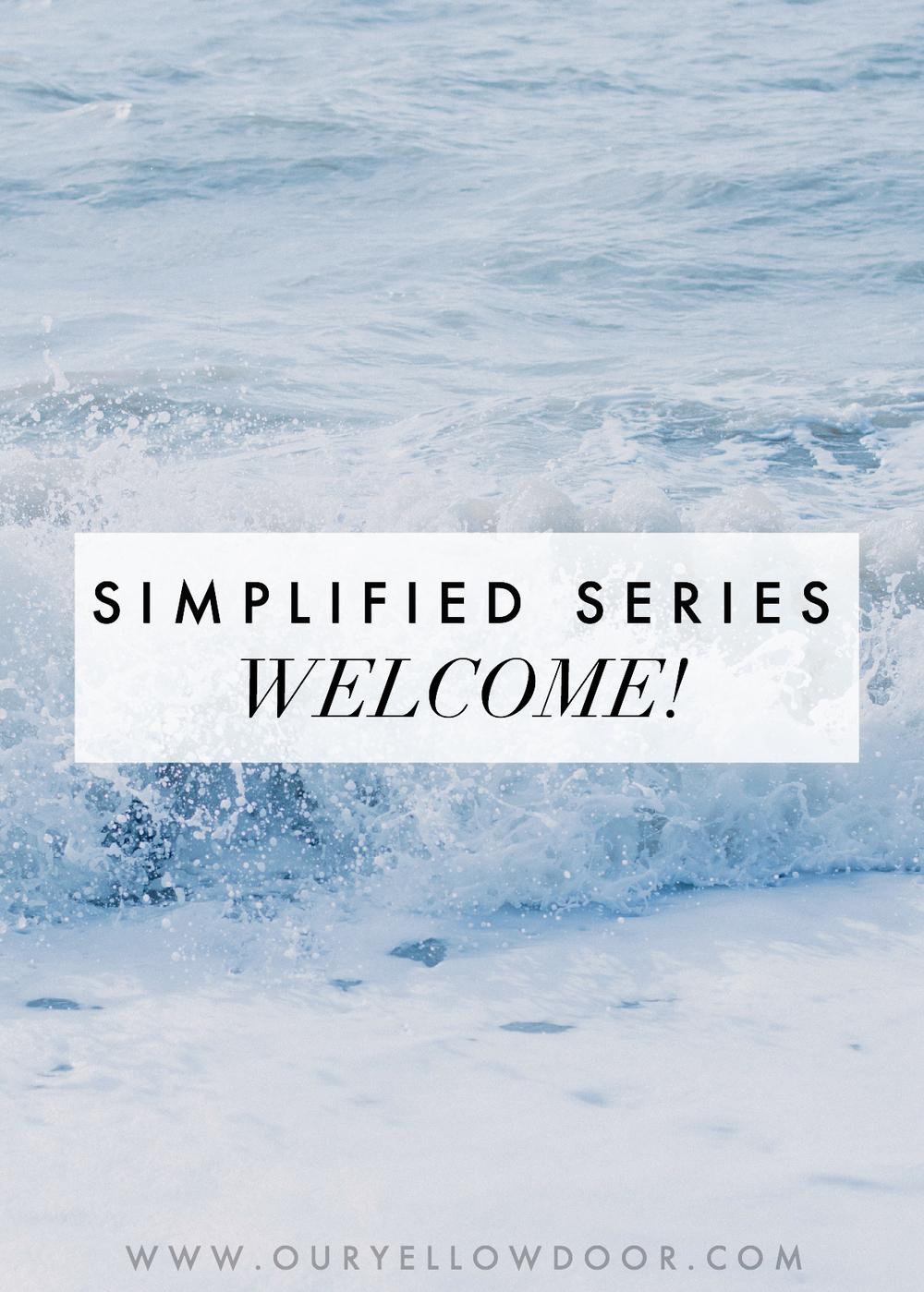 Simplified-Series-Welcome.jpg