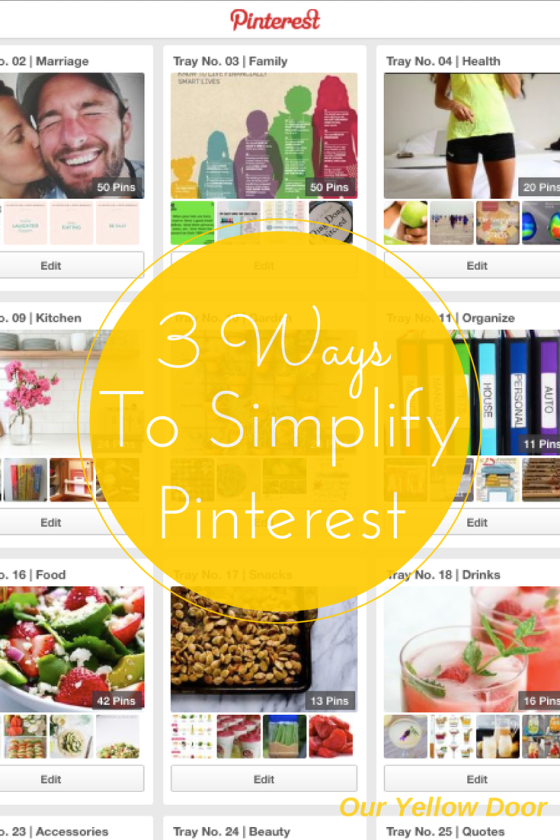 simplify-pinterest.png
