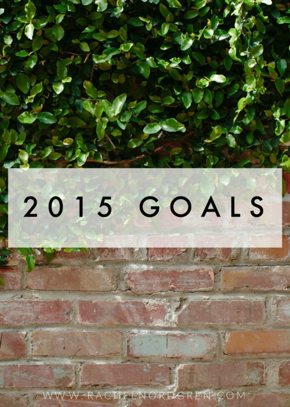 2015-Goals-Rachel-Nordgren.jpg