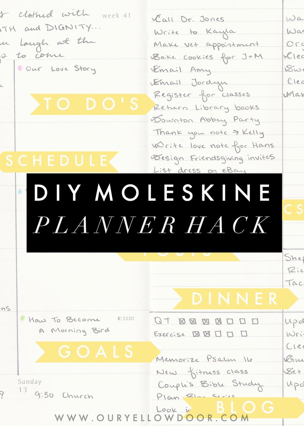 DIY-Moleskine-Planner-Hack-Ideas.jpg