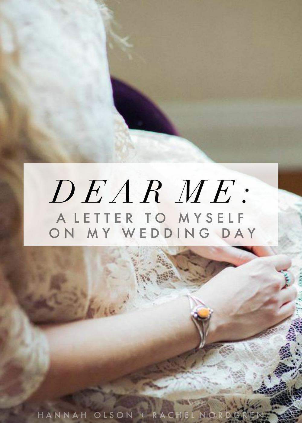 Dear-Me.jpg