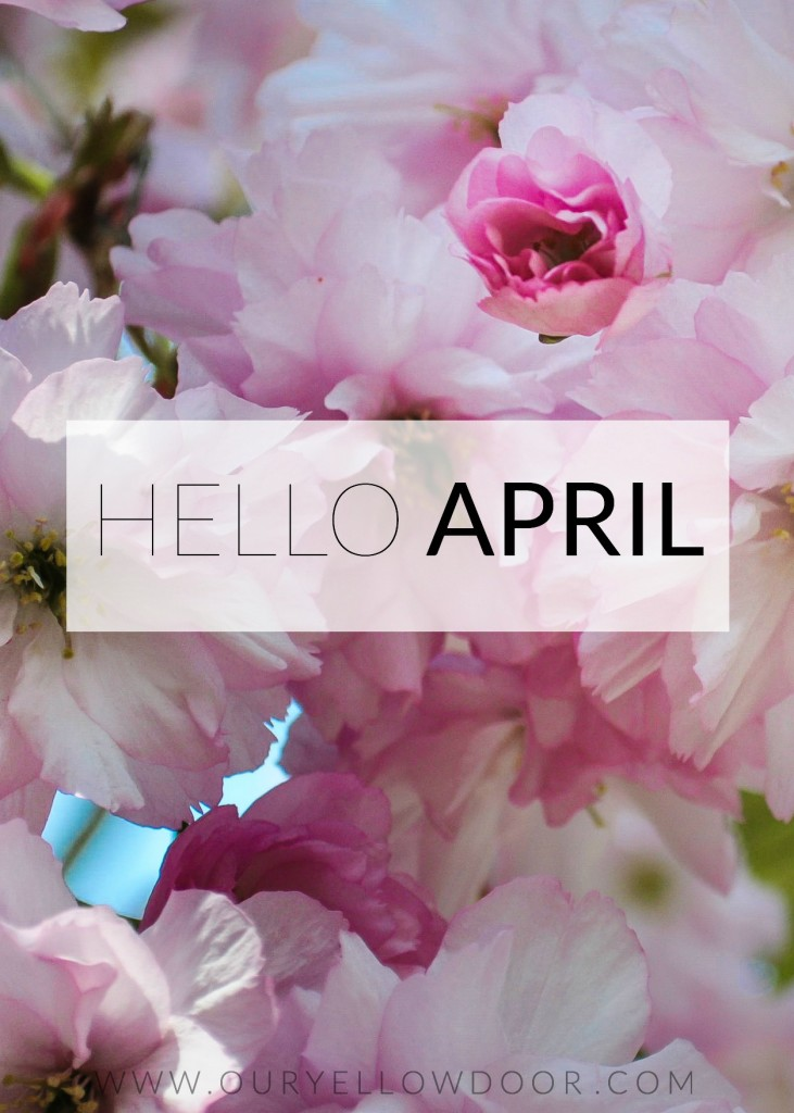 Hello-April-Goals-With-Grace.jpg