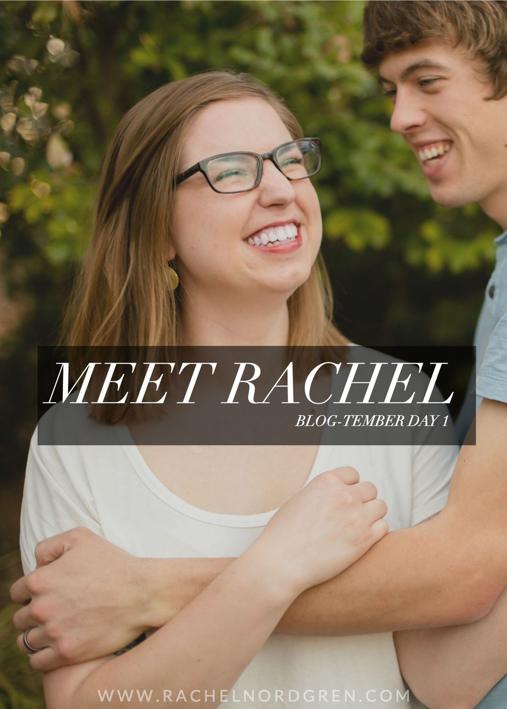 Blog-tember-1-meet-Rachel.jpg