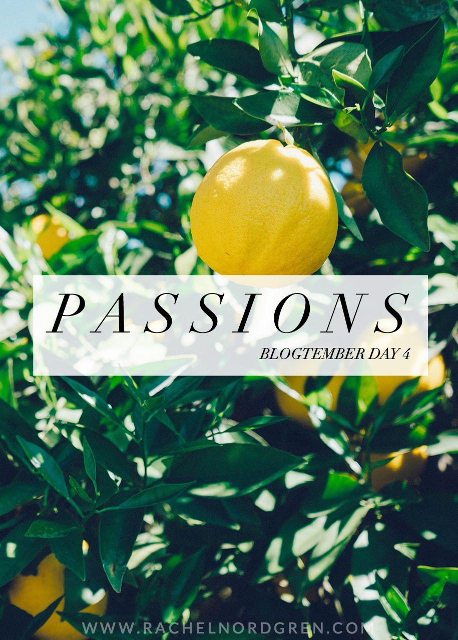 blogtember-4-passions.jpg
