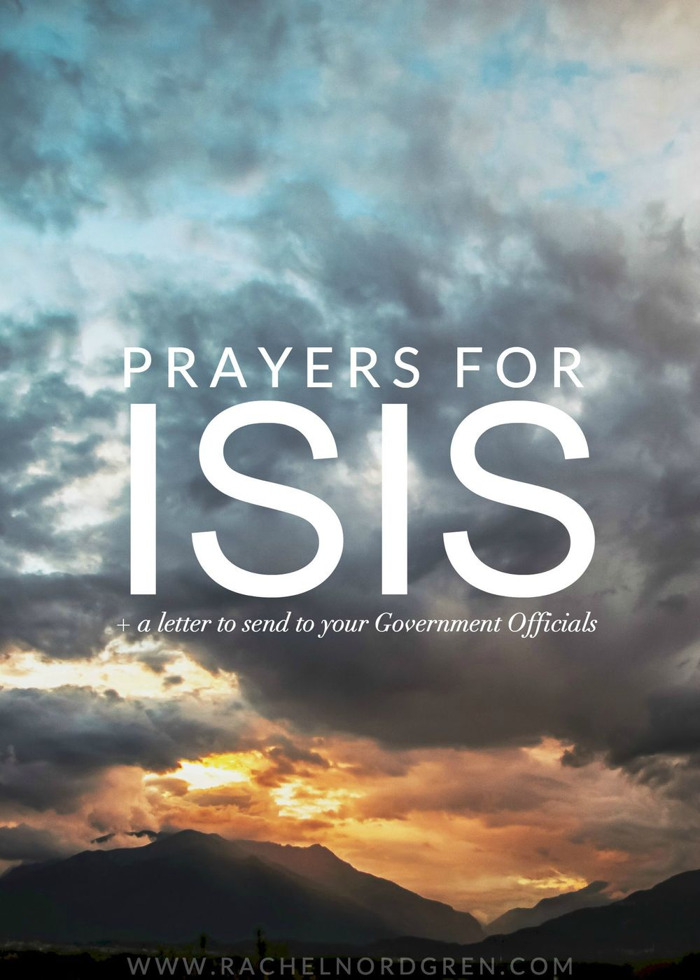 prayers-for-isis.jpg