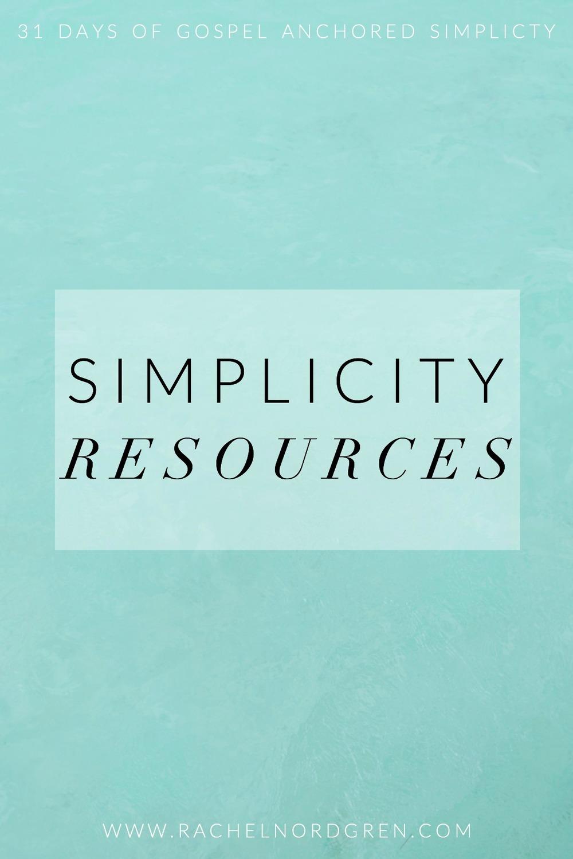 Write-31-Days-15-Simplicity-Resources.jpg