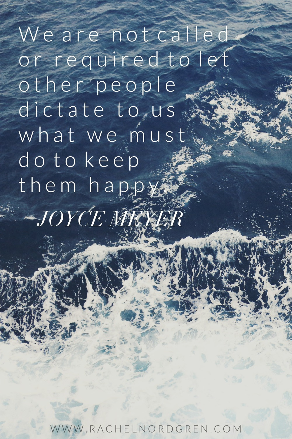 Write-31-Days-Simplicity-Quote-Joyce-Meyer-11.jpg