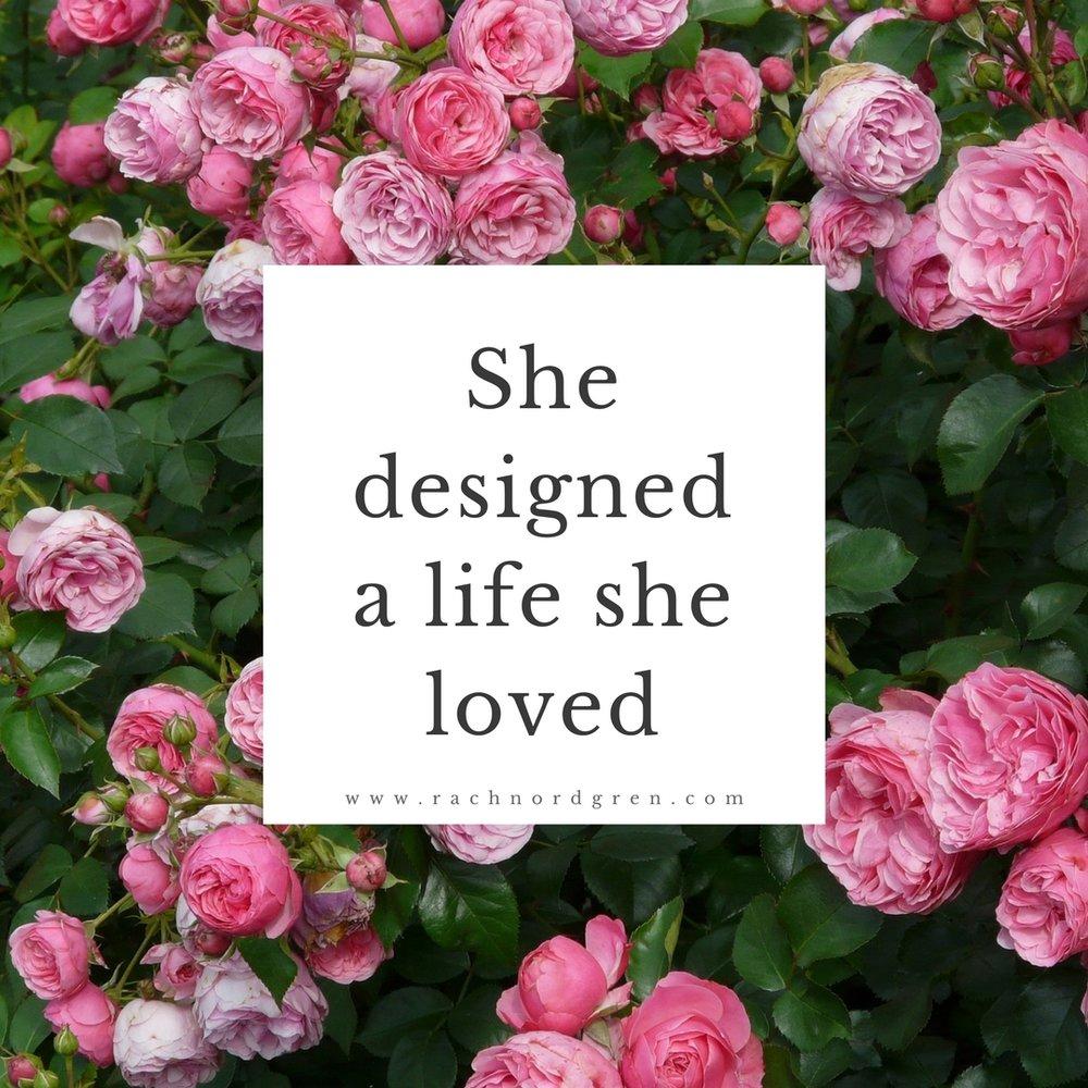 she-designed-a-life-she-loved.jpg