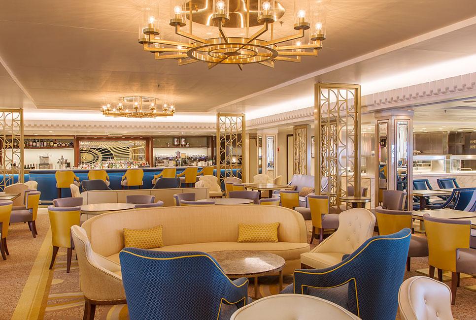 Carinthia-Lounge.jpg