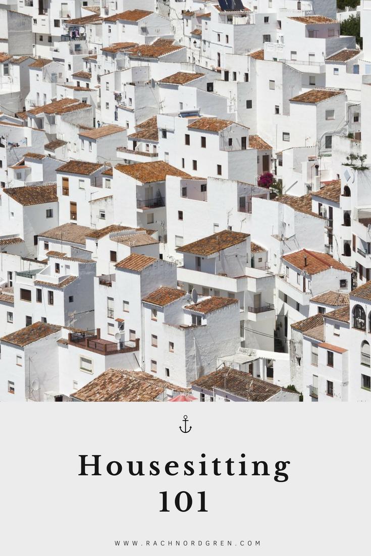 Rachel Nordgren Blog Housesitting 101.jpg