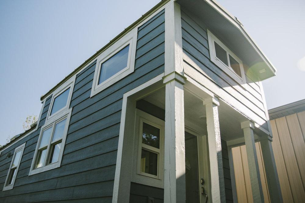 Tiny House-3.JPG