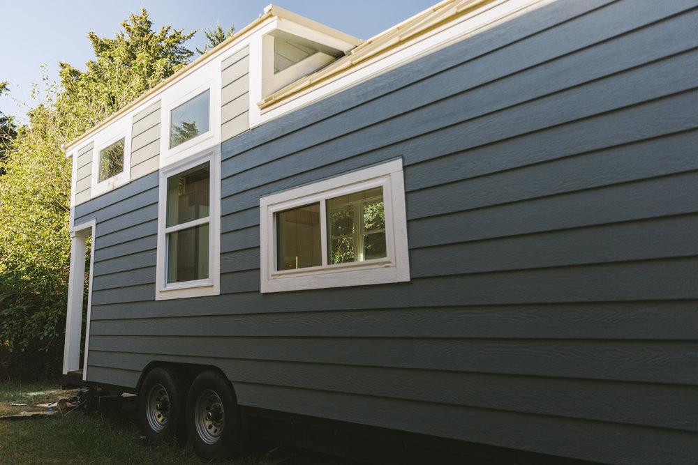 Tiny House-5.JPG