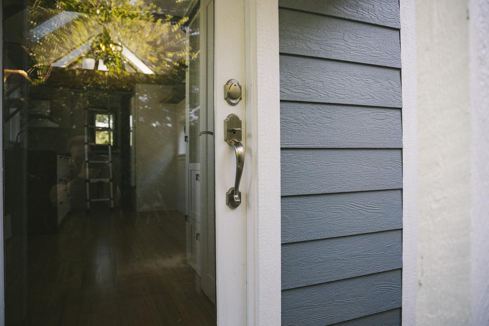 Tiny House-52.JPG